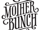 Mother Bunch Brewing: The MB Stout Brownie is a rich