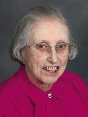 Ellen L. Stanley