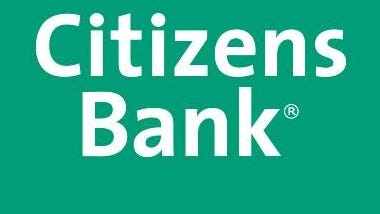 Citizens Bank made donations to a pair of Delaware nonprofits as part of its Citizens Helping Citizens Manage Money initiative