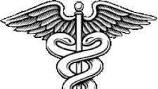 Health Briefs