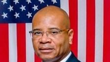 Randy Foster (D) County Commission District 3