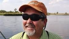 Caller-Times' Outdoors columnist David Sikes