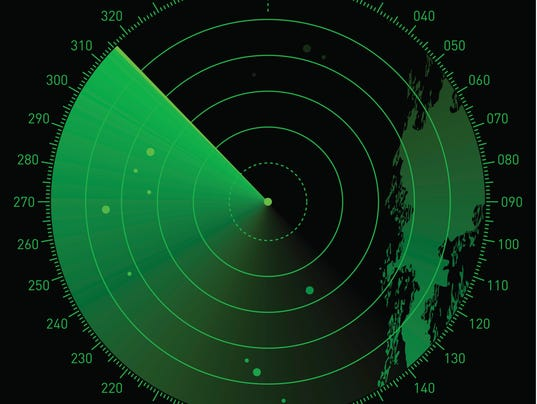 captain-radarscreen