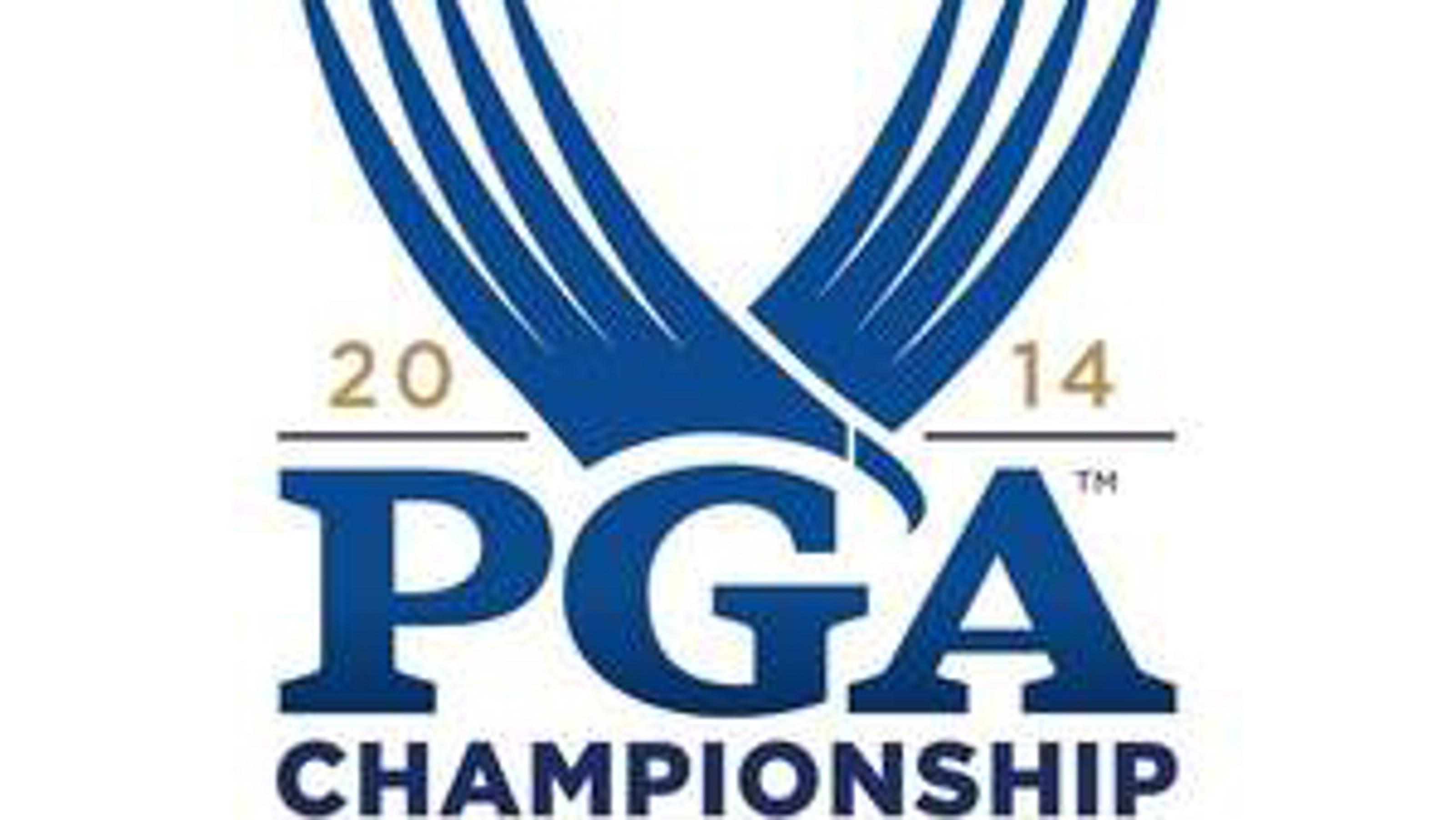 Ticket sales resume for 2014 PGA Championship at Valhalla