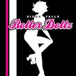 Rock, reggae and the Roller Dollz: Your weekend best bets