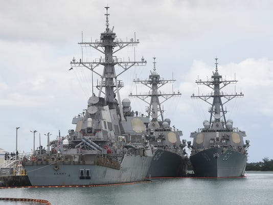 636102828449310171-USS-02.jpg