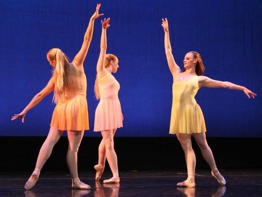 adj-BVB-dancers.jpg