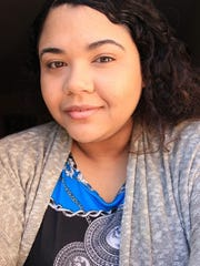 Wilmington's Yari Olivo-Camacho co-directed and co-produced