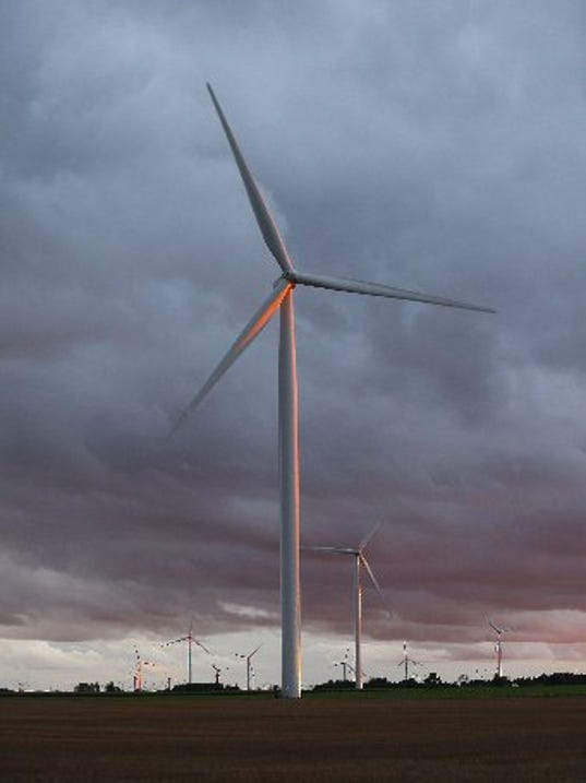 636071353360936569-AP-Wind-Turbine-Thumb-MIPS1-.jpg