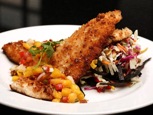 Photo - Pecan Crusted Trout.jpg