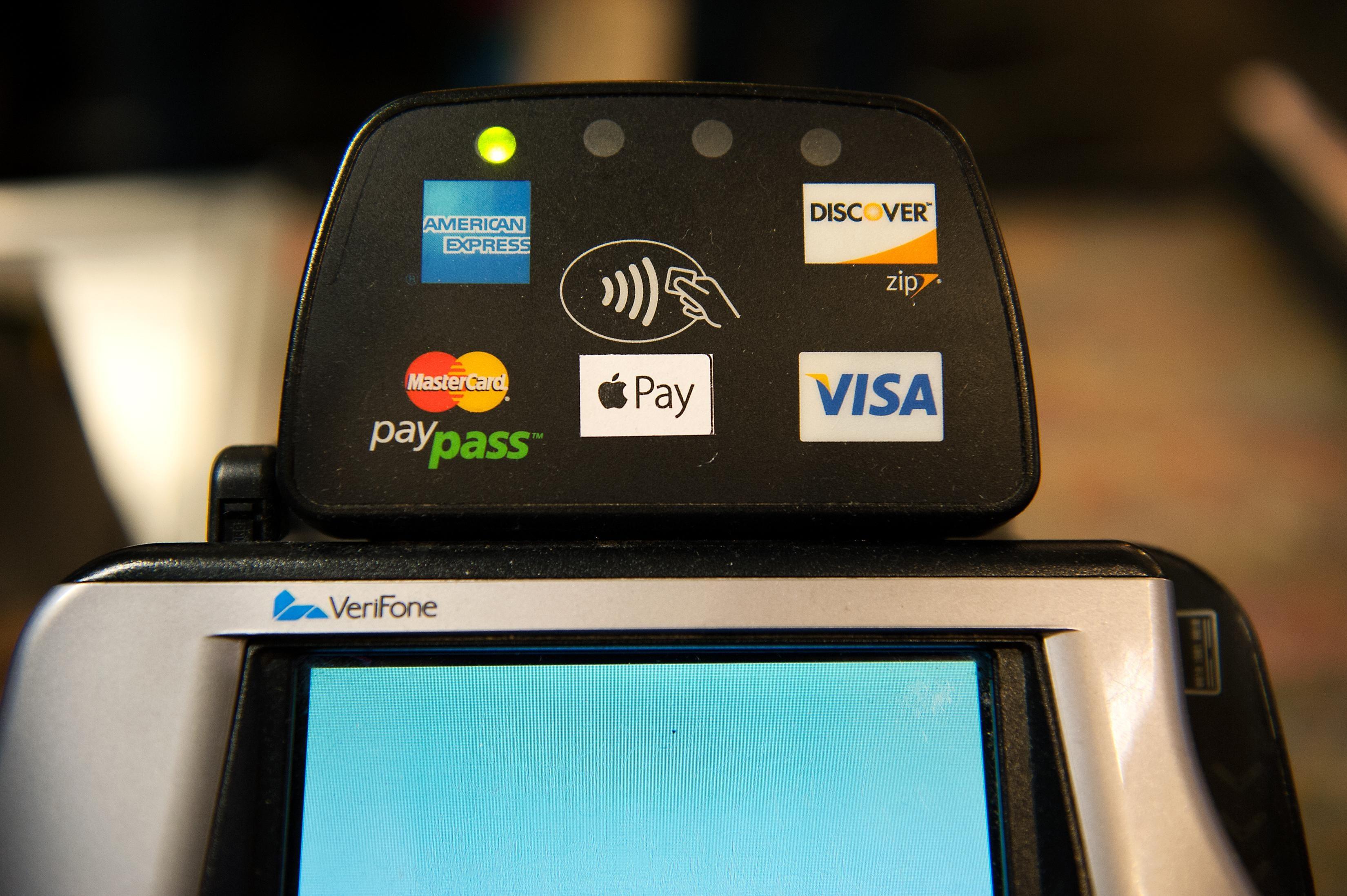 appli paycardreader