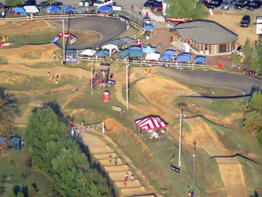 bmx-burdette-park-aerial0.png