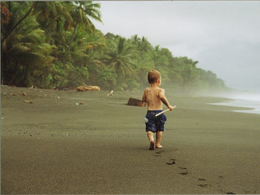 636171373097451085-B3-Costa-Rica-Corcovado-Young-Explorer-on-Corcovado-Beach.jpg