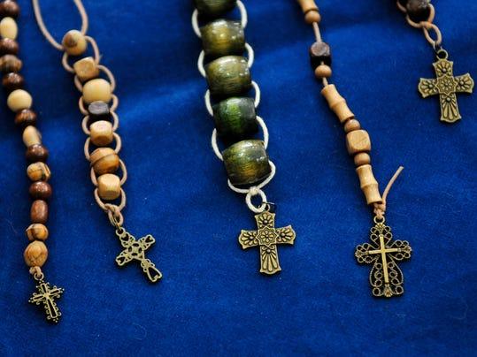 STC 0619 Prayer beads 3.jpg