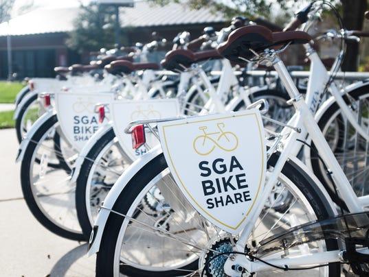 635608153368655524-UCF-Buildings-SGA-bikeshare-bikes