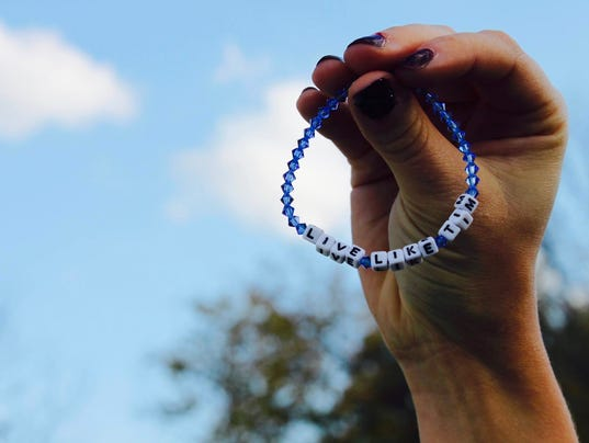 PIazza-bracelets-2.jpg