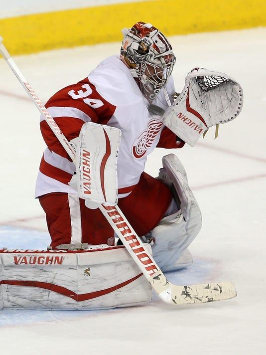 635870380801974936-AP-Red-Wings-Jets-Hockey-WPG-4-.jpg