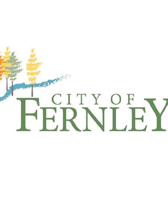 Fernley-Logo-Tile.jpg