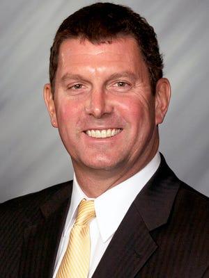 State Rep. Jim Lucas