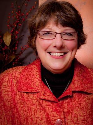 Pat Wyzbinski