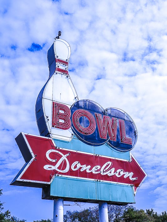 636111890935721923-Donelson-Bowling-Alley.jpg