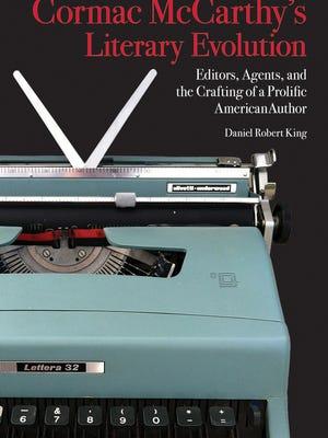 McCarthy-book.
