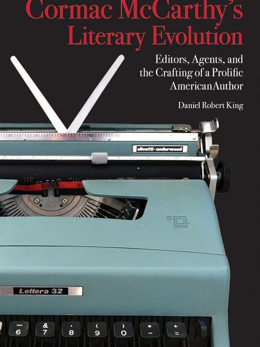 McCarthy-book.jpg