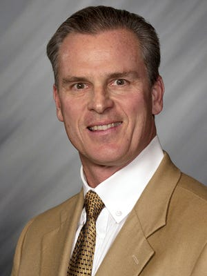 2014 Indiana House Republican   Rep. Steve Braun, District 24