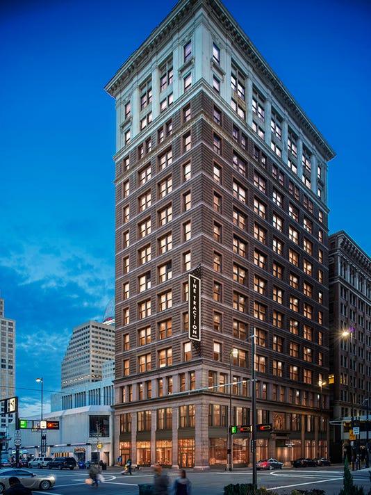 636464230849538339-Kimpton-Cincinnati-hotel-rendering.jpg