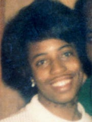 There were scores of victims in York, Pa., rioting in the summers of 1968 and 1969 -  50 years ago in 2018 and 2019, respectively. Two died. Lillie Belle Allen, visiting from South Carolina, was one, killed on Newberry Street in 1969.