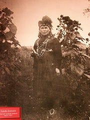 Sarah Jackson Somers - Fairbanks Museum_enlarged