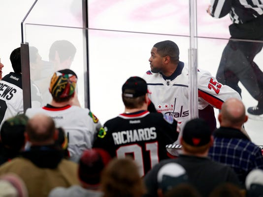 Devante Smith-Pelly