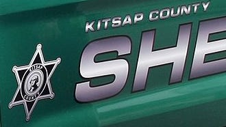 Kitsap County Sheriff Office