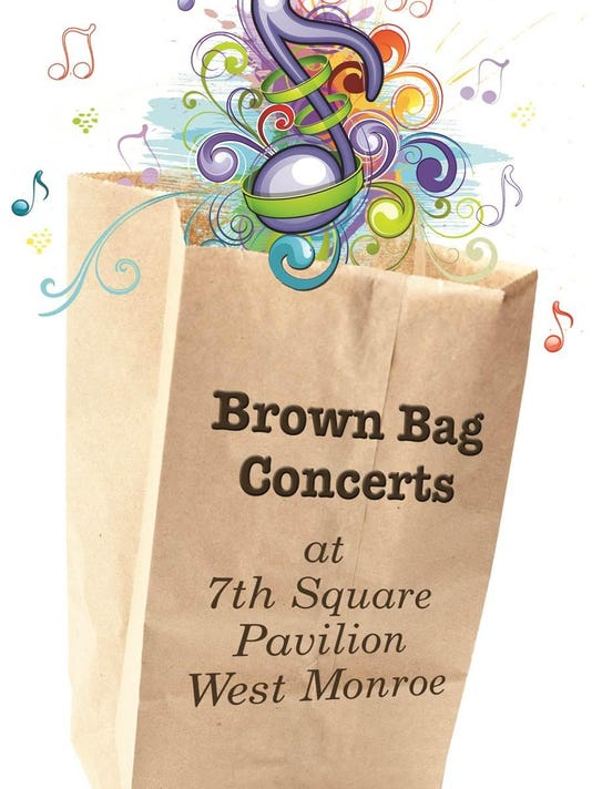 Brown Bag logo New