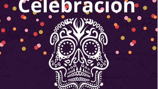 The Buddy Holly Center, 1801 Crickets Ave., is seeking submissions for Celebracion, the annual Dia de los Muertos exhibition.