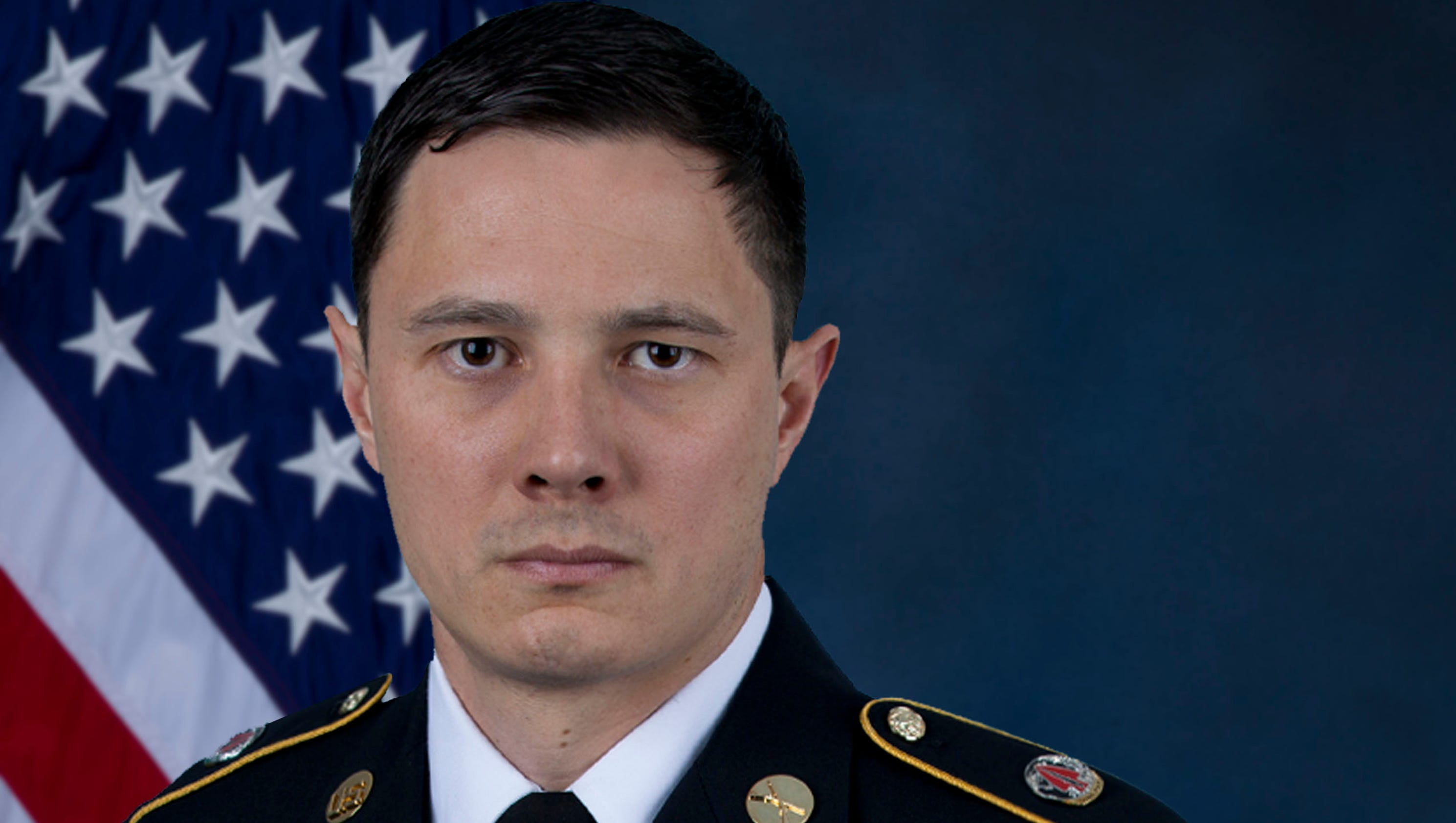 american soldier killed in syria attack identified as jonathan dunbar