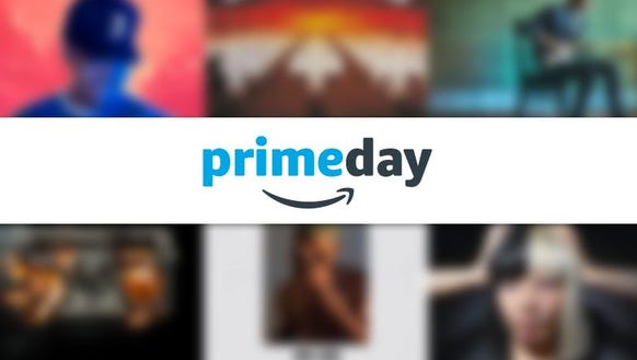 Prime Week is in full swing and the July 6th deals