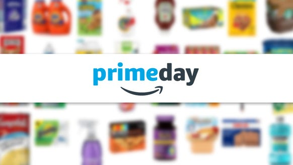 Today, Amazon Prime Week features discounts and savings