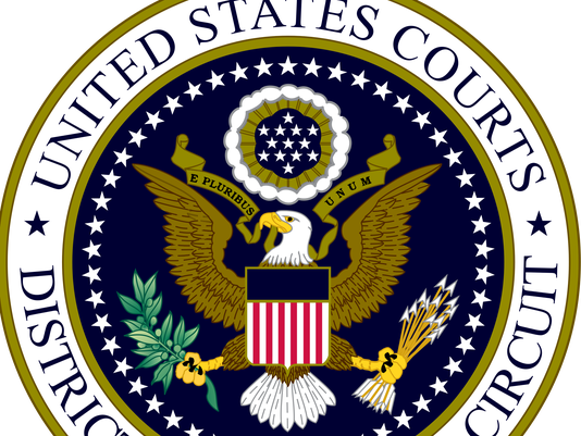 636444583930656191-U.S.-Circuit-Court-of-Appeals-foi-the-District-of-Columbia.png