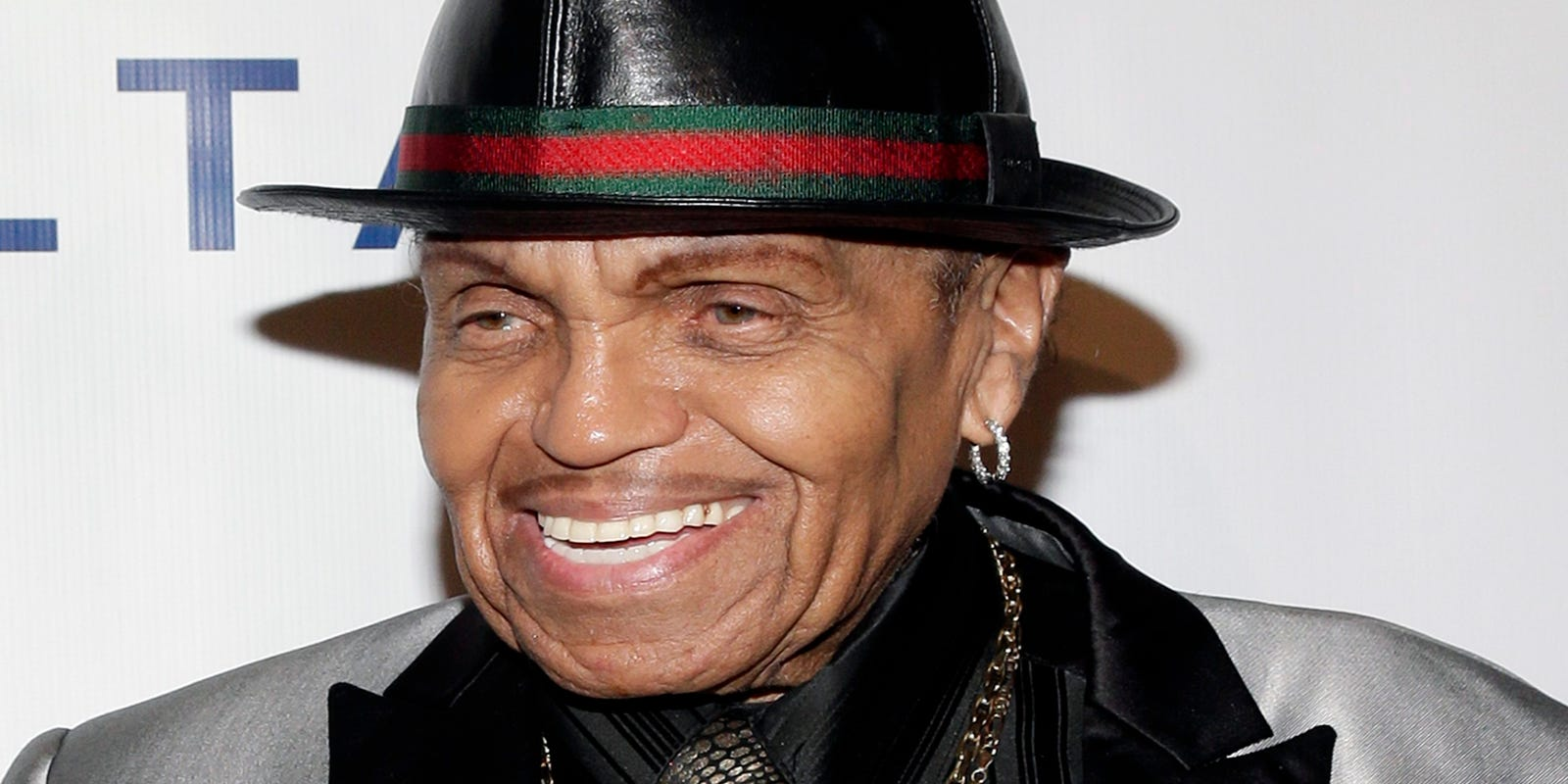5e5494ef4476e Joe Jackson, patriarch of Jackson family, dies at 89