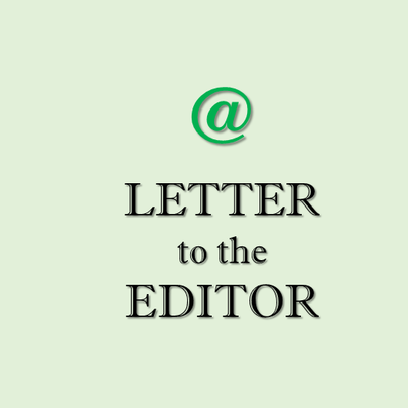 Letter: We need HOPE for race relations and crime prevention