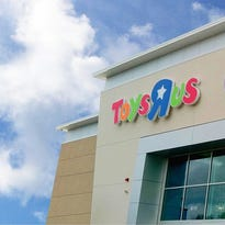 Amazon didn't kill Toys R Us, greedy Wall Street profiteers did it