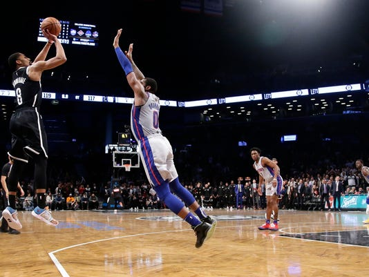 Pistons_Nets_Basketball_08805.jpg