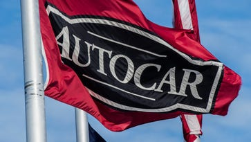 Autocar layoffs: Local officials frustrated by lack of communication from company