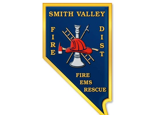 Smith-Valley-Fire-Patch