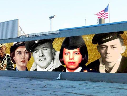 636228593008860863-military-mural-1.jpg