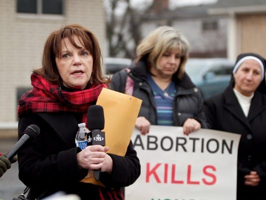 AbortionClinicProtest_122314_SG01.JPG