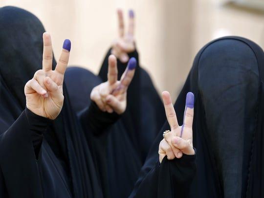 iraq_vote