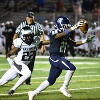 Four questions heading into Franklin County football training camps