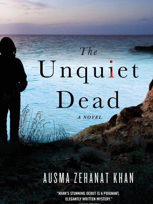 Book Review-The Unqui_Desk.jpg